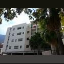CompartoDepa MX Cuarto Disponible en Colinas - San Pedro - Valle, Monterrey - MX$ 4000 por Mes - Foto 1