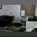 CompartoDepa MX busco roomie - Centro de Monterrey, Monterrey - MX$ 2500 por Mes - Foto 1