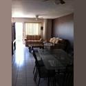 CompartoDepa MX Departamento Nuevo en el Centro de Monterrey - Centro de Monterrey, Monterrey - MX$ 6000 por Mes - Foto 1