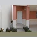 CompartoDepa MX Rento Casa o Cuarto Anahuac la Pergola - Escobedo, Monterrey - MX$ 3000 por Mes - Foto 1