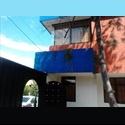 CompartoDepa MX Renta de Habitaciones - Otras, Puebla - MX$ 3000 por Mes - Foto 1