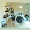 CompartoDepa MX Busco roommate - Tlalnepantla, México - MX$ 4500 por Mes - Foto 1