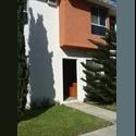 CompartoDepa MX Se Renta casa Amueblada en Cancun - Cancún, Cancún - MX$ 5500 por Mes - Foto 1