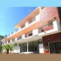 CompartoDepa MX Departamentos nuevos amueblados en Puerto Vallarta - Puerto Vallarta - MX$ 5000 por Mes - Foto 1
