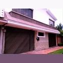 CompartoDepa MX habitación excelente ubicacion zona angelopolis - Otras, Puebla - MX$ 3500 por Mes - Foto 1