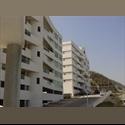 CompartoDepa MX Rento habitación amueblada para varones - San Pedro - Valle, Monterrey - MX$ 6000 por Mes - Foto 1