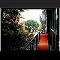 CompartoDepa MX Solicito Roomie - Cuauhtémoc, DF - MX$ 4900 por Mes - Foto 1