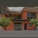 CompartoDepa MX Departamento en Iztacalco - Iztacalco, DF - MX$ 3500 por Mes - Foto 1