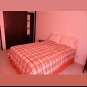 CompartoDepa MX 2 room with living , dining and Kitchen - Azcapotzalco, DF - MX$ 8000 por Mes - Foto 1