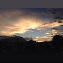 CompartoDepa MX se busca roomie - Centro de Monterrey, Monterrey - MX$ 2200 por Mes - Foto 1