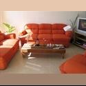 CompartoDepa MX Rento Habitación amueblada - Cancún, Cancún - MX$ 3000 por Mes - Foto 1