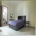 CompartoDepa MX 14 ROOMS HOTEL STYLE AT MEXICO DF - Cuajimalpa de Morelos, DF - MX$ 4500 por Mes - Foto 1