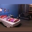 CompartoDepa MX 3 habitaciones en una casa grande - Otras, Guadalajara - MX$ 4000 por Mes - Foto 1