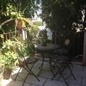 CompartoDepa MX Casa de Huéspedes   zona residencial - Culiacán - MX$ 2800 por Mes - Foto 1
