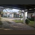 CompartoDepa MX Renta Cuarto Cerca Tec de Monterrey - Zapopan, Guadalajara - MX$ 6000 por Mes - Foto 1