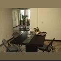 CompartoDepa MX Busco Rommie en Colonia La Estancia. - Zapopan, Guadalajara - MX$ 3000 por Mes - Foto 1