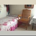 CompartoDepa MX Busco compañera para  compartir depa - Guanajuato - MX$ 1500 por Mes - Foto 1