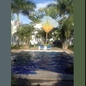 CompartoDepa MX casa ricon del cielo residencail - Puerto Vallarta - MX$ 7000 por Mes - Foto 1