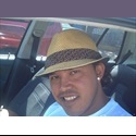 CompartoDepa MX - hola - México - Foto 1 -  - MX$ 2000 por Mes - Foto 1