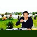 CompartoDepa MX - Profesionista FORÁNEO, busca!!! - Veracruz - Foto 1 -  - MX$ 4000 por Mes - Foto 1