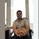 CompartoDepa MX - Busco Departamento amueblado con servicios en Veracruz o Boca del Río - Veracruz - Foto 1 -  - MX$ 7000 por Mes - Foto 1