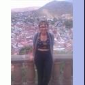 CompartoDepa MX - busco cuarto para dos personas - Aguascalientes - Foto 1 -  - MX$ 1500 por Mes - Foto 1