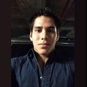 CompartoDepa MX - Busco depa - Monterrey - Foto 1 -  - MX$ 3500 por Mes - Foto 1