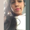 CompartoDepa MX - Yuri - 25 - Mujer - Monterrey - Foto 1 -  - MX$ 4500 por Mes - Foto 1