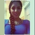 CompartoDepa MX - Johanna - 20 - Mujer - Monterrey - Foto 1 -  - MX$ 3000 por Mes - Foto 1