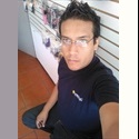CompartoDepa MX - BUSCO CUARTO C/S AMUEBLAR - León - Foto 1 -  - MX$ 1200 por Mes - Foto 1