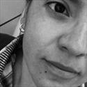CompartoDepa MX - Rosalina Lara - Aguascalientes - Foto 1 -  - MX$ 1300 por Mes - Foto 1