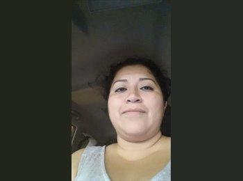 CompartoDepa MX - eury - 36 - Oaxaca de Juárez