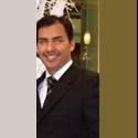 CompartoDepa MX - Cuarto para Ejecutivo 4 noches a la semana - Monterrey - Foto 1 -  - MX$ 4500 por Mes - Foto 1