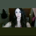 CompartoDepa MX - loyda pochat - 23 - Mujer - Veracruz - Foto 1 -  - MX$ 4000 por Mes - Foto 1