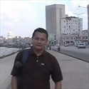 CompartoDepa MX - Rafael  - 28 - Hombre - Veracruz - Foto 1 -  - MX$ 1500 por Mes - Foto 1