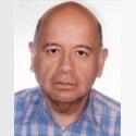 CompartoDepa MX - Necesito rentar un cuarto para una persona - Aguascalientes - Foto 1 -  - MX$ 3000 por Mes - Foto 1