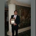 CompartoDepa MX - premio azteca - Cd. Juárez - Foto 1 -  - MX$ 700 por Mes - Foto 1
