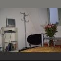 EasyKamer NL are u looking for  room available? - IJplein en Vogelbuurt, Noord, Amsterdam - € 550 per Maand - Image 1