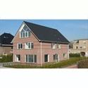 EasyKamer NL Luxe studio/dubbelkamer 55 m2 in vrijstaande wonin - Lelystad - € 525 per Maand - Image 1