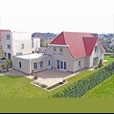 EasyKamer NL Luxe benedenwoning 55 m2 in vrijstaande villa. - Lelystad - € 575 per Maand - Image 1