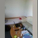 EasyKamer NL A nice furnished room, Amsterdam Zuidoost - Gaasperdam, Zuidoost, Amsterdam - € 490 per Maand - Image 1