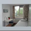 EasyKamer NL Rent a room - Osdorp-Oost, Osdorp, Amsterdam - € 500 per Maand - Image 1