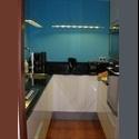 EasyKamer NL 1 kamer beschikbaar - Delflandplein/Koningin Wilhelminaplein, Slotervaart, Amsterdam - € 600 per Maand - Image 1