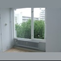 EasyKamer NL Supermooie, schone en rustige kamer in studentenap - Centrum, Tilburg - € 345 per Maand - Image 1
