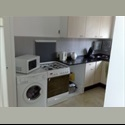 EasyKamer NL leuke goedkope chique kamer - Lelystad - € 300 per Maand - Image 1