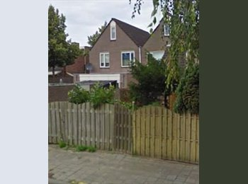 EasyKamer NL - Room available! - Nijmegen, Nijmegen - €310