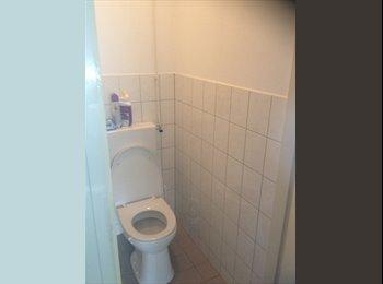 EasyKamer NL - room available - Nijmegen, Nijmegen - €401