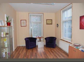 EasyKamer NL - Mooie sfeervolle kamer te huur centrum Groesbeek - Nijmegen, Nijmegen - €250