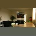 EasyKamer NL Spacious studioapptment  24+ 11 sqm - Bijlmer-Centrum E, G, K, Zuidoost, Amsterdam - € 695 per Maand - Image 1