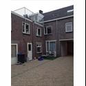 EasyKamer NL Jan Aartestraat - Centrum, Tilburg - € 200 per Maand - Image 1